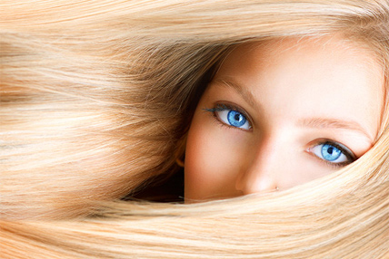 Strand by Strand Hair Extensions Cyprus