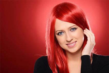 Weave Hair Extensions Cyprus